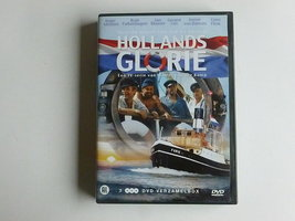 Hollands Glorie - TV Serie (3 DVD)