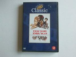 Doctor Zhivago (2 DVD) Classic