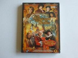 De Scheepsjongens van Bontekoe (DVD) Nieuw