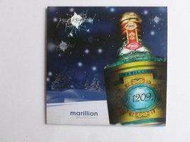 Marillion - Snow de Cologne (DVD)