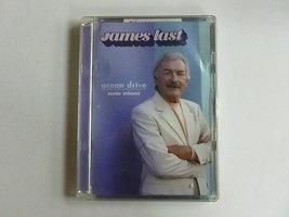 James Last - Ocean Drive (DVD)