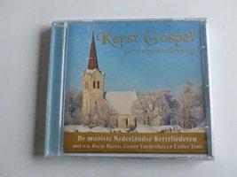 Kerst Gospel - in verwondering (nieuw)