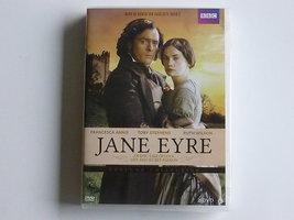 Jane Eyre - BBC (2 DVD)