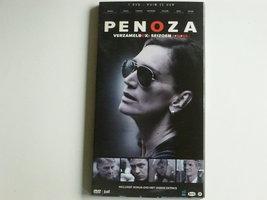 Penoza - Verzamelbox seizoen 1+11+111 (7 DVD)