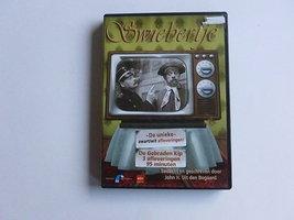 Swiebertje - De gebraden Kip (DVD)