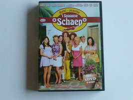 't Spaanse Schaep (3 DVD)