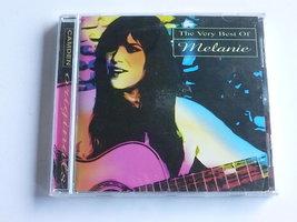 Melanie - The very best of