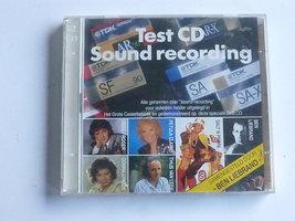 Sound Effects - Volume 10