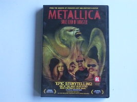 Metallica - Some kind of Monster (2 DVD)