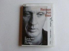 Herman van Veen - Andere Namen (DVD)