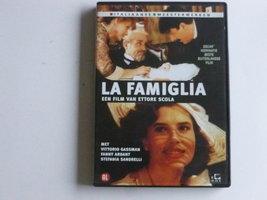 La Famiglia - Ettore Scola (DVD)