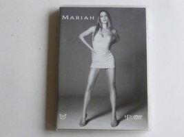 Mariah Carey - # 1's (DVD)