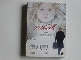 Noëlle - David Wall (DVD)