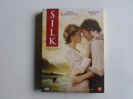 Silk (DVD)