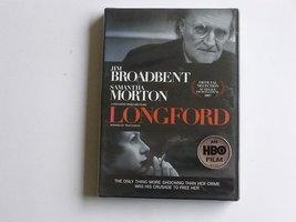 Longford (DVD) Nieuw