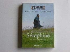 Seraphine (DVD)