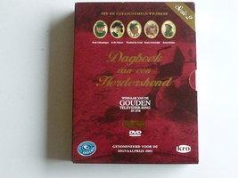Dagboek van een Herdershond - Serie 2 (4 DVD)
