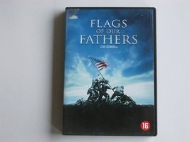 Flag of our fathers - Clint Eastwood (DVD)