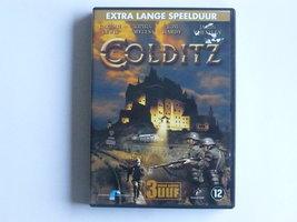 Colditz - DVD extra lange speelduur