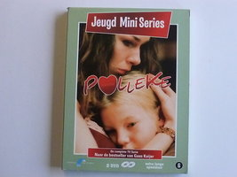 Polleke - Jeugd Mini Series  (2 DVD)