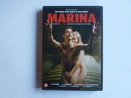 Marina (DVD)