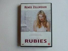 Rubies - Renee Zellweger (DVD)