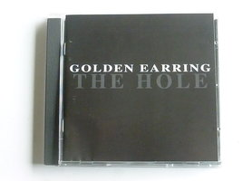 Golden Earring - The Hole