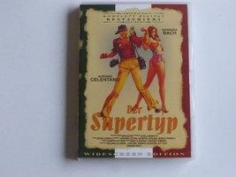 Adriano Celentano - Der Supertyp (DVD)