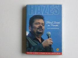 Andre Hazes - Bloed Zweet en Tranen / Zijn Levensverhaal (DVD)