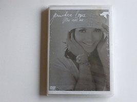 Jennifer Lopez - The Reel Me (DVD) nieuw