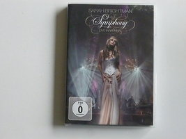 Sarah Brightman - Symphony / Live in Vienna (DVD)