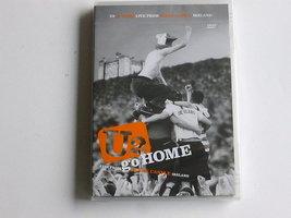 U2 - Go Home / Live from Slane Castle (Nieuw) DVD