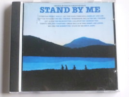 Stand by me - Soundtrack