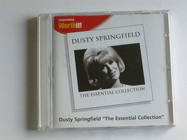 Dusty Springfield - The Essential Collection