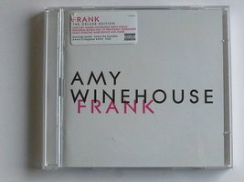 Amy Winehouse - Frank (2 CD)