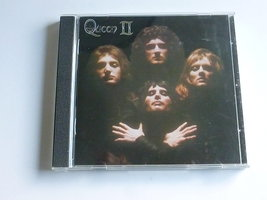 Queen - Queen II (remastered)