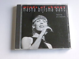 Masha Bijlsma Band - Winds of Change