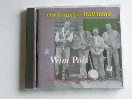 Wim Pols / The Country Trail Band