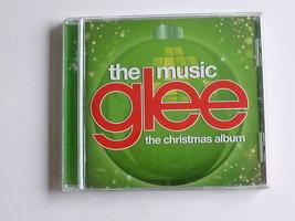 The Music Glee / The Christmas Album