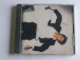 David Bowie - Lodger (Ryko)