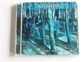 Elysium - Auvergne Chants