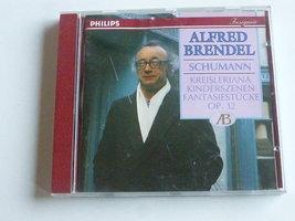 Alfred Brendel - Schumann / Kreisleriana / Kinderszenen