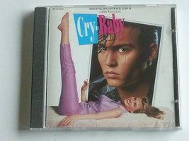 Cry Baby - Soundtrack