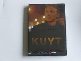 Kuyt (DVD) Nieuw