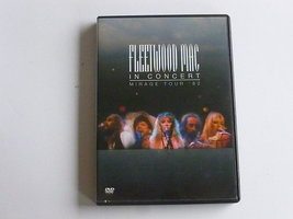 Fleetwood Mac - in Concert / Mirage Tour '82 (DVD)