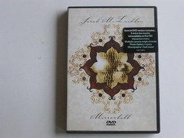Sarah McLachlan - Mirrorball (DVD)