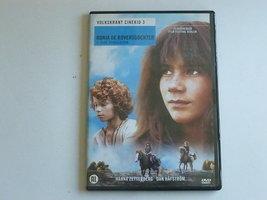 Ronja de Roversdochter (DVD)