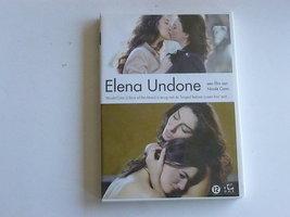 Nicole Conn - Elena Undone (DVD)