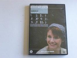 Lars von Trier - Manderlay (DVD)