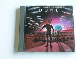 Toto - Dune / Soundtrack